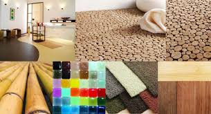 Practicing safe environmental habits and exploring the new trend toward  sustainability in flooring can be an excellent way for homeowners to  enhance the ...