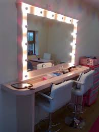 makeup studio desk makeup aquatechnics biz