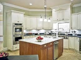 awesome painting kitchen cabinets best paint for off white table without sanding
