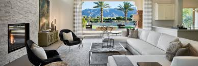 Barclay Butera Interiors Collection For Sale Chairish