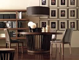 modern italian contemporary furniture design. Modern Italian Contemporary Furniture Design T
