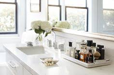 Bathroom Vanity Tray Decor How to Find the Right Fragrance for You Perfume tray Trays and 25