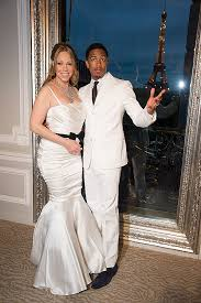 40 most stunning celebrity wedding dresses of all time celeb