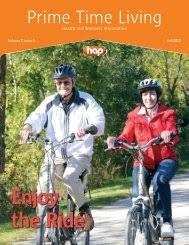 Start your wellness journey today. Hap S Health Engagement Program Hap Org
