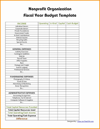 003 College Freshman Budget Worksheet Singular Student