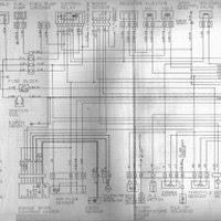 ja wiring diagrams by austarion photobucket europe 1982 starion wiring · n ja eci diagram photo austjastarionecidiagram jpg