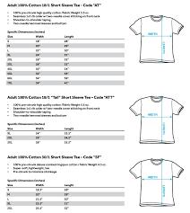 Stargate Universe Codes T Shirt