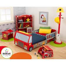 Kids Firefighter Room Decor 3 Best Kids Room Furniture Decor