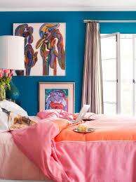 hgtv paint color ideas292 best Color Ideas images on Pinterest  Periwinkle color