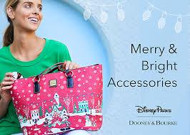<b>Mickey Mouse</b> Forever <b>Disney</b>   shopDisney