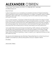 Event Coordinator Resume Cover Letter Samples Tomyumtumweb Com