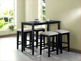 Cute Small Bistro Table Set For Kitchen Diamond Saw Blade