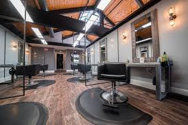 sherman ave naperville il hair salons