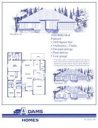 Dr Horton House Plans Gallery 4moltqacom Dr Horton Homes Floor Florida Home Builders Floor Plans