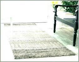 8 x 10 rug pad carpet rugs rug pad carpet remnant carpet best 8 x