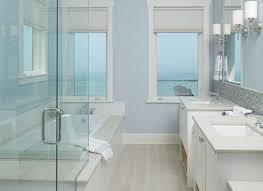 beach house bathroom. 25+ Best Ideas About Beach House Bathroom On Pinterest . G