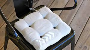 kitchen chair seat covers. YouTube Premium Kitchen Chair Seat Covers