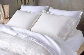olive wren duvet cover set 195 bedding pin it