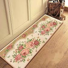 rubber rugs rubber backed rugs on hardwood floors area luxury home interior rubber backed area rugs on hardwood floors
