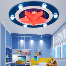 kids ceiling lighting. Cheap Ceiling Light For Children Bedroom Shipping Of And Childrens Lights Images Kids Lighting