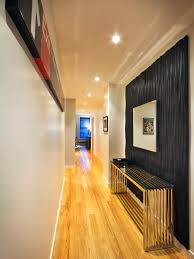tip 6 it s easy to install track lighting