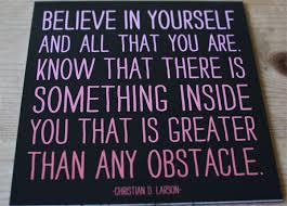 Image result for student inspirational quotes