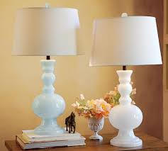 image result for bedroom table lamps