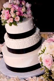 Freeport Bakery Wedding Cake Flavors Freeport Bakery