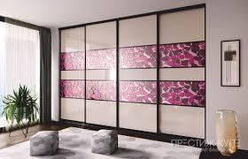 Официальный сайт фабрики мебели «<b>Престиж</b>-<b>Купе</b> ...