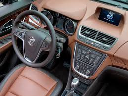 buick encore black 2015. interior features buick encore black 2015