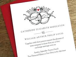 Royal Invitation Template Best Wedding Invitations On Photos Bride Royal Invitation