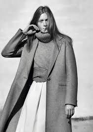 Photo (LA <b>COOL</b> & CHIC) | Editorial <b>fashion</b>, <b>Fashion</b>, <b>Black</b> and ...