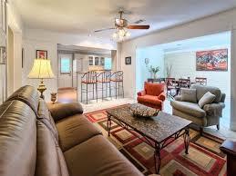 open kitchen living room floor plan. Open Plan Flooring Ideas Beautiful Kitchen Floor Plans Living Room Dining