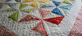 Kookaburra Cottage Quilts | Wholesale & Retail Patchwork Design ... & Kookaburra Cottage Quilts | Wholesale & Retail Patchwork Design Company Adamdwight.com