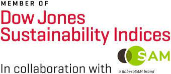 Based on the cooperation of dow jones indexes, stoxx limited and sam they provide asset managers with reliable and objective benchmarks to. Wartsila Again Included In Dow Jones Sustainability Indices