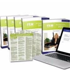 frm practice exam 2014 pdf