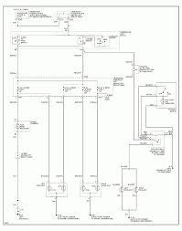 kenworth t800 light diagram wiring diagrams best wiring diagram for w900 wiring diagram data kenworth t800 dump truck 2004 kenworth t800 wiring diagram