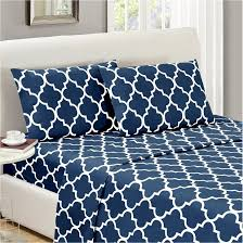 9 Best Bed Sheets to Buy in 2018 Egyptian Cotton and Silk Sheets