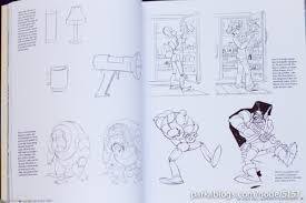 stan lee how to draw ics