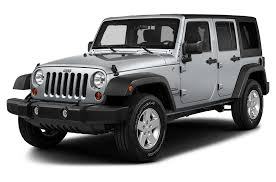 jeep rubicon 2015 black.  Rubicon Throughout Jeep Rubicon 2015 Black N