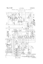 wiring diagram for bryant electric furnace wiring discover your rheem rte 13 wiring diagram york electric furnace