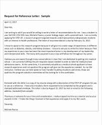 Thank You Letter For Job Reference Thank You Note For Letter Of Recommendation Graduate School