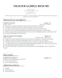 Resume Templates For Bank Teller Letter Resume Directory