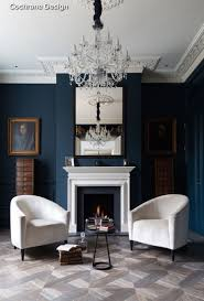 Wall Color Schemes Living Room 17 Best Ideas About Hague Blue On Pinterest Midnight Blue