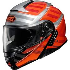 Motorcycle Helmet Size Guide How To Measure Fit The