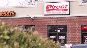 general direct auto insurance direct general auto insurance headquarters prime auto insurance