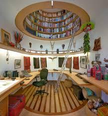 Home office interior design inspiration Rustic Farmhouse Home Office Design Inspiration Houzz Ideas That Create Home Office Design Inspiration Furniture Fashion