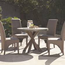 smart convertible furniture luxury resin table and chairs awesome foxy c coast patio furniture and beautiful