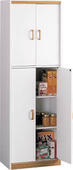 kitchen pantry furniture french windows ikea pantry. Pantry Cabinet Walmart Kitchen Furniture Closetmaid Espresso Cabinets French Windows Ikea