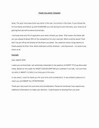 Inspirational 30 Fresh Follow Up Letter For Job Application Status
